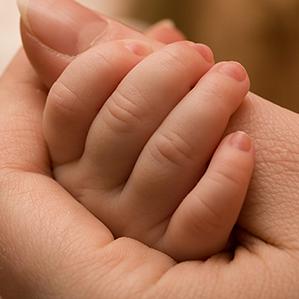 Fertility Edmonton Acupuncture | Monica Patt Acupuncture